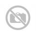 Релиз Opencart.pro 2.3.0.2.5